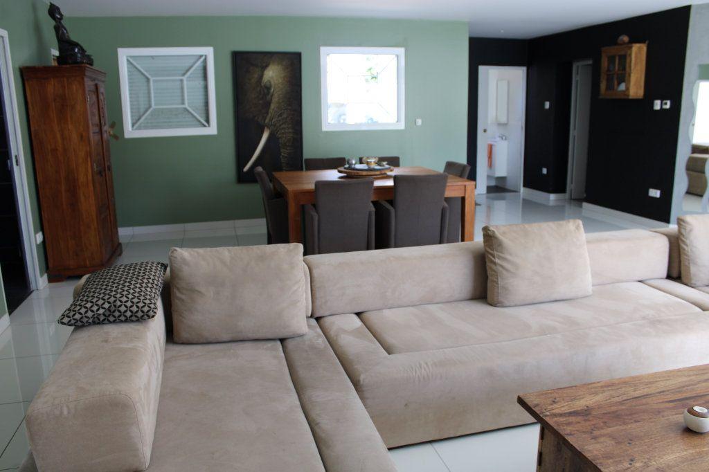 Maison à vendre 4 128m2 à Bourcefranc-le-Chapus vignette-4