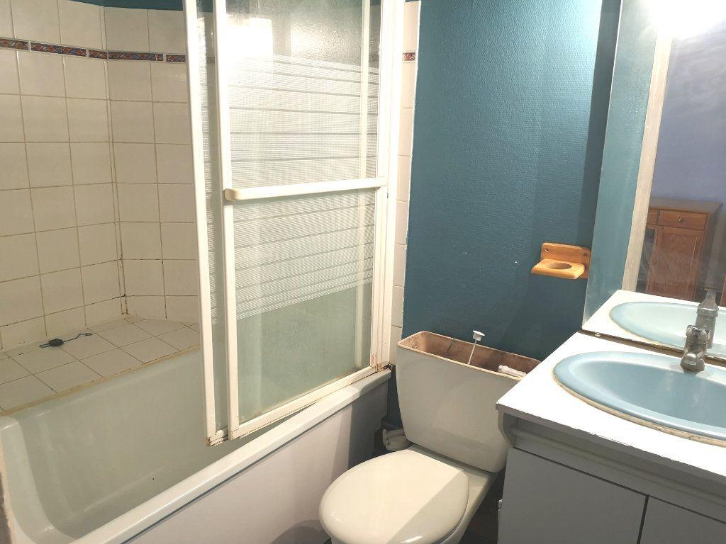 Appartement à louer 1 32.42m2 à Lille vignette-7