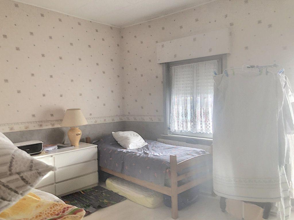 Maison à vendre 7 214m2 à Tourcoing vignette-14