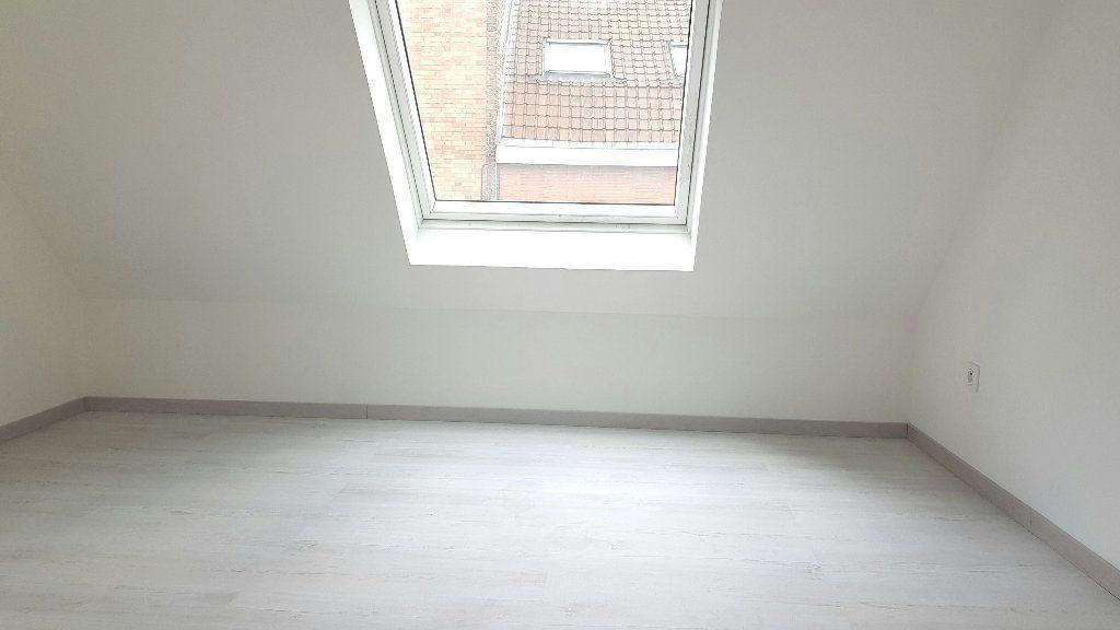 Immeuble à vendre 0 97.5m2 à Tourcoing vignette-12