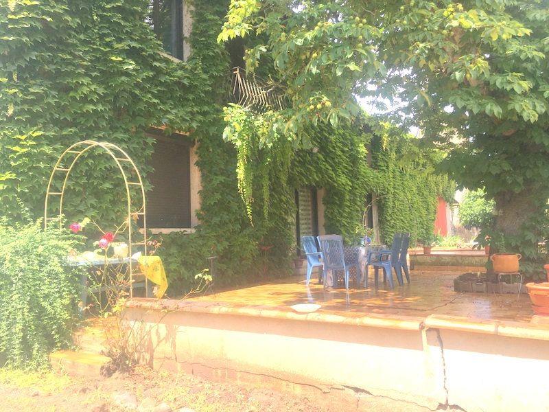 Maison à vendre 8 232m2 à Castelsarrasin vignette-1
