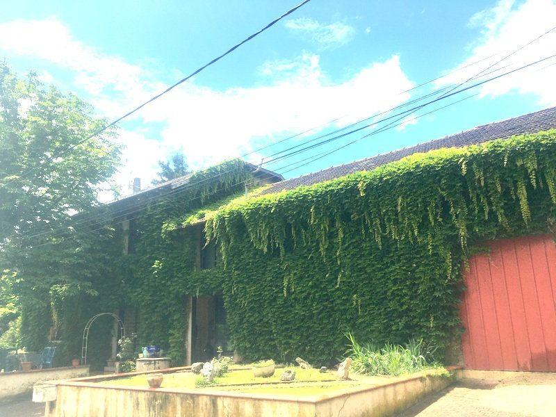 Maison à vendre 8 232m2 à Castelsarrasin vignette-2