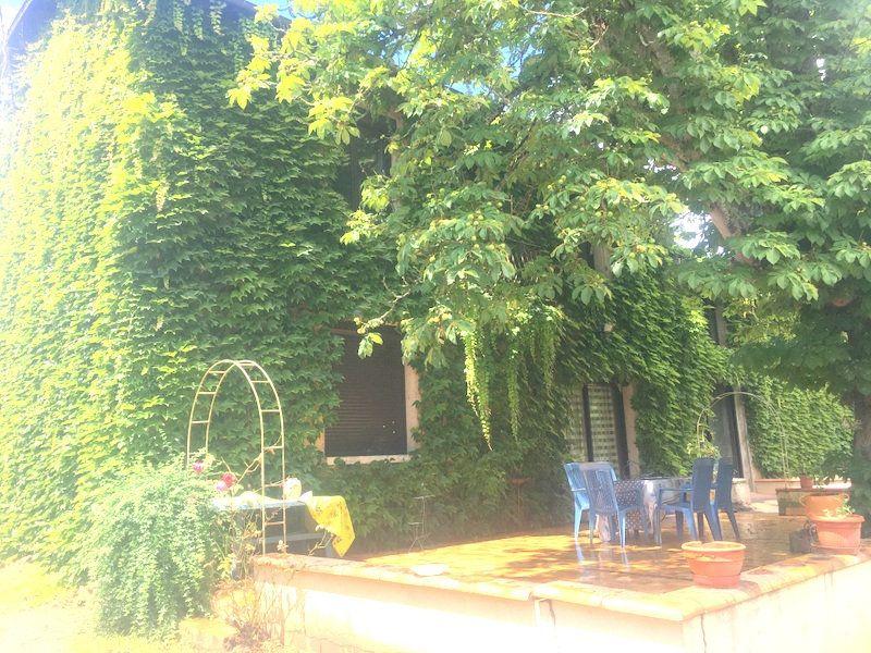 Maison à vendre 8 232m2 à Castelsarrasin vignette-4