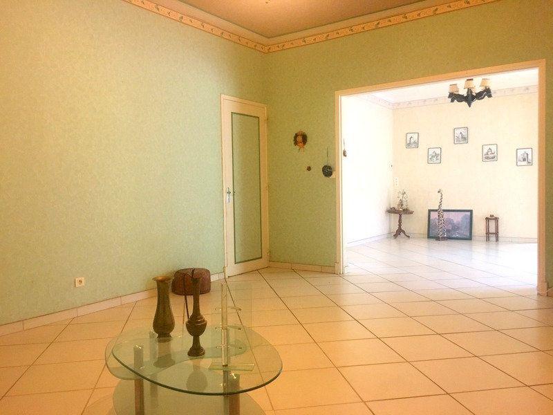 Maison à vendre 8 232m2 à Castelsarrasin vignette-6