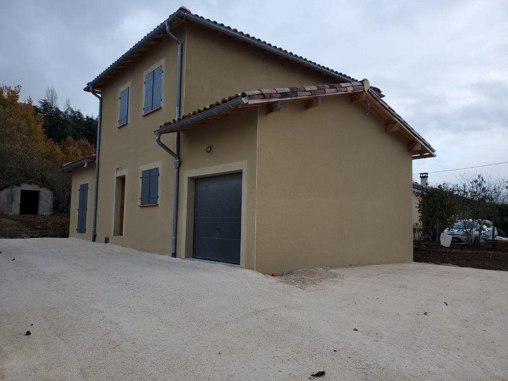 Maison à vendre 5 105m2 à Moissac vignette-3