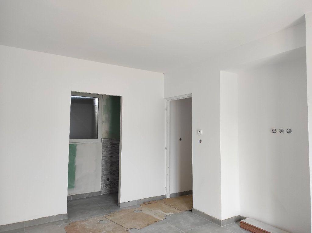 Maison à vendre 5 105m2 à Moissac vignette-5