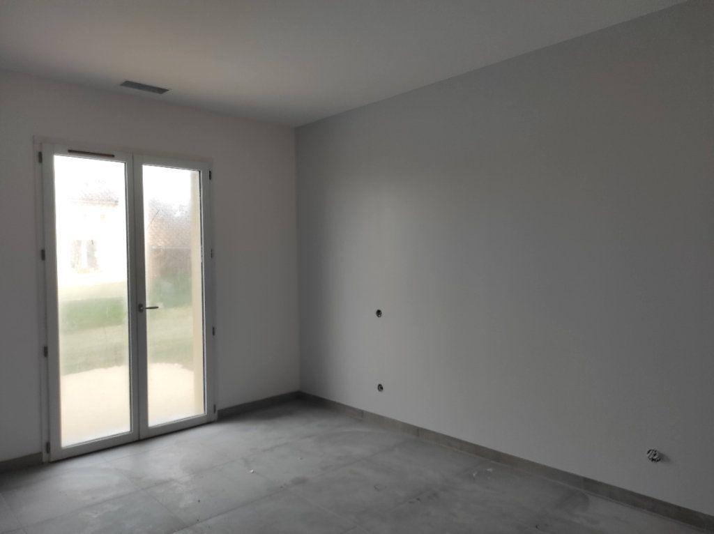 Maison à vendre 5 105m2 à Moissac vignette-6