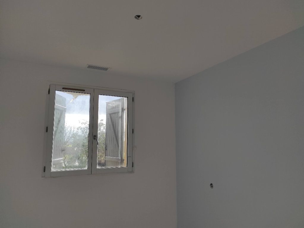 Maison à vendre 5 105m2 à Moissac vignette-7