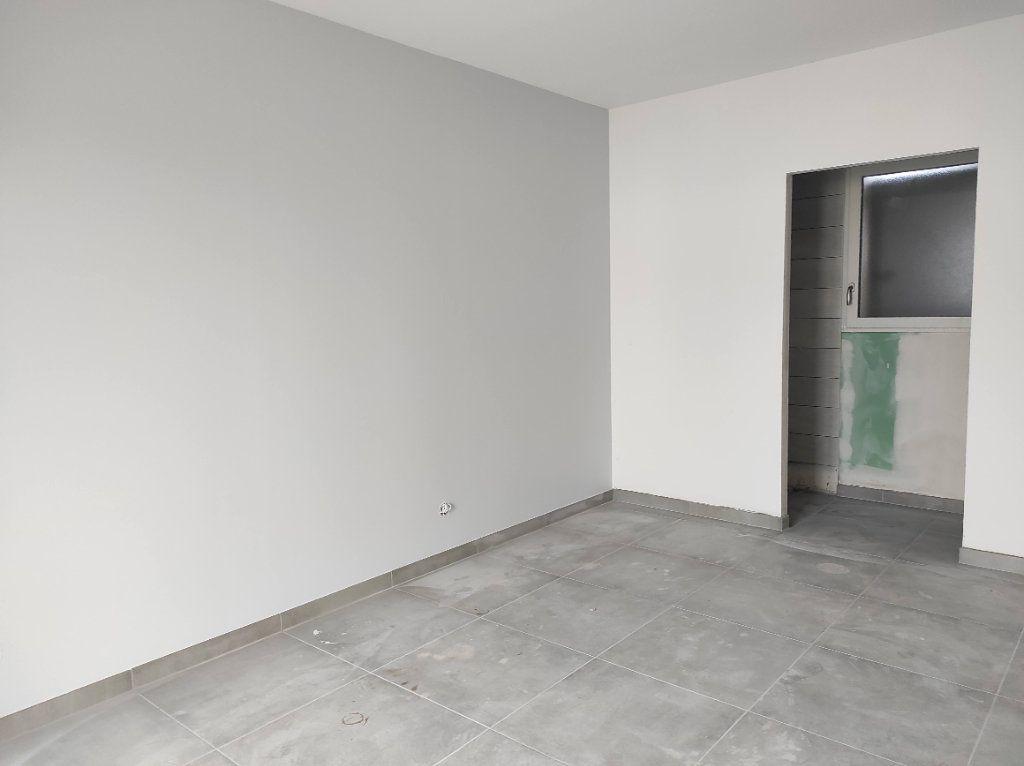 Maison à vendre 5 105m2 à Moissac vignette-8
