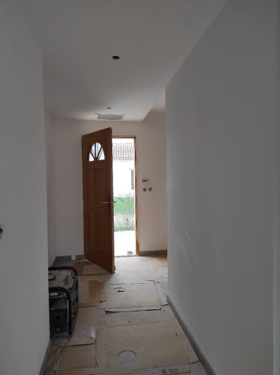 Maison à vendre 5 105m2 à Moissac vignette-9