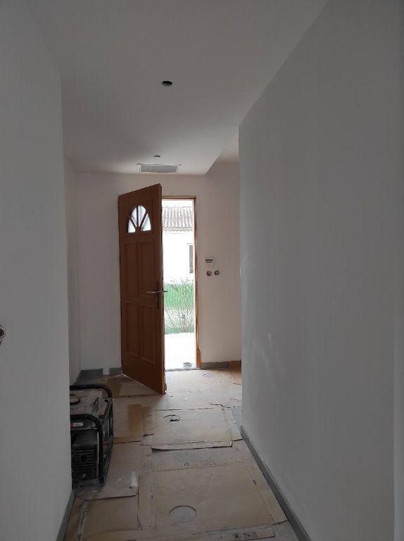 Maison à vendre 5 105m2 à Moissac vignette-10