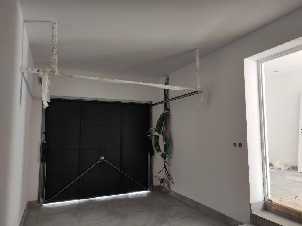 Maison à vendre 5 105m2 à Moissac vignette-12