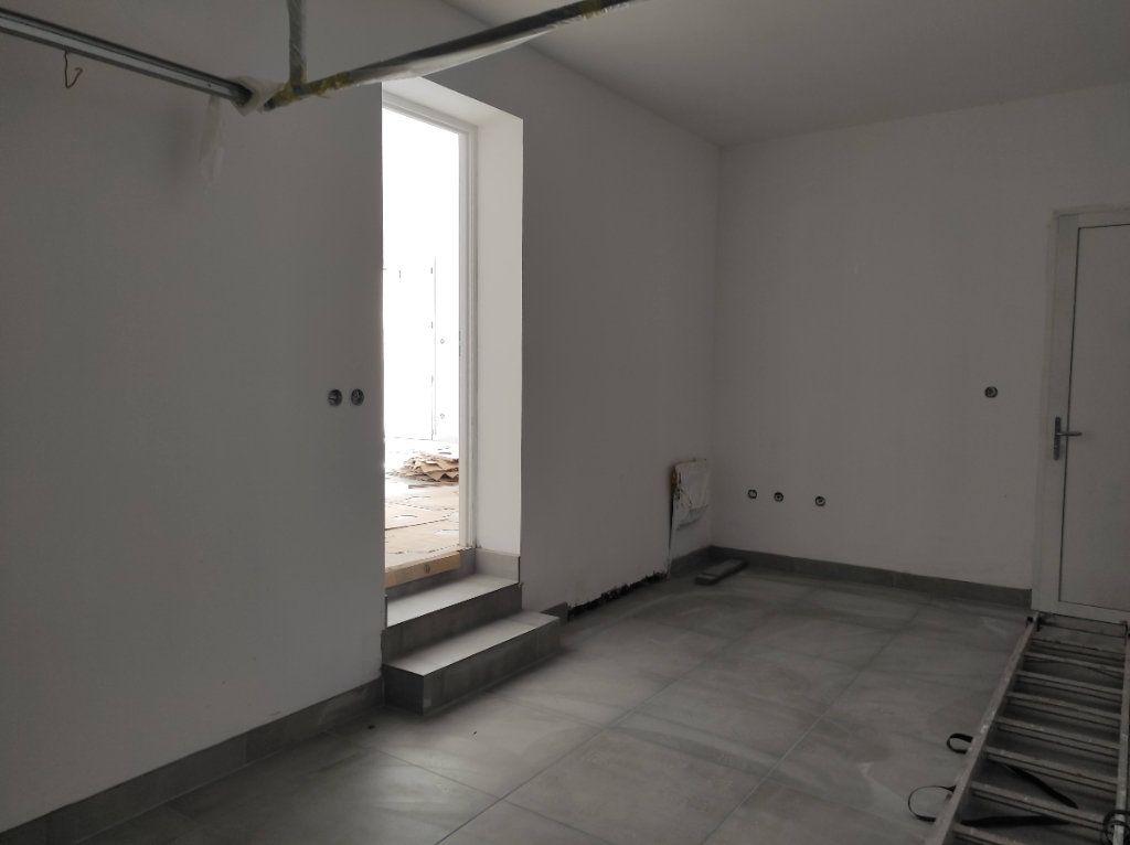 Maison à vendre 5 105m2 à Moissac vignette-13