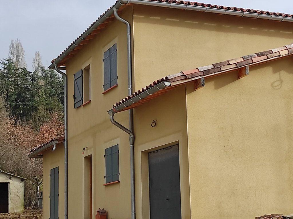 Maison à vendre 5 105m2 à Moissac vignette-14
