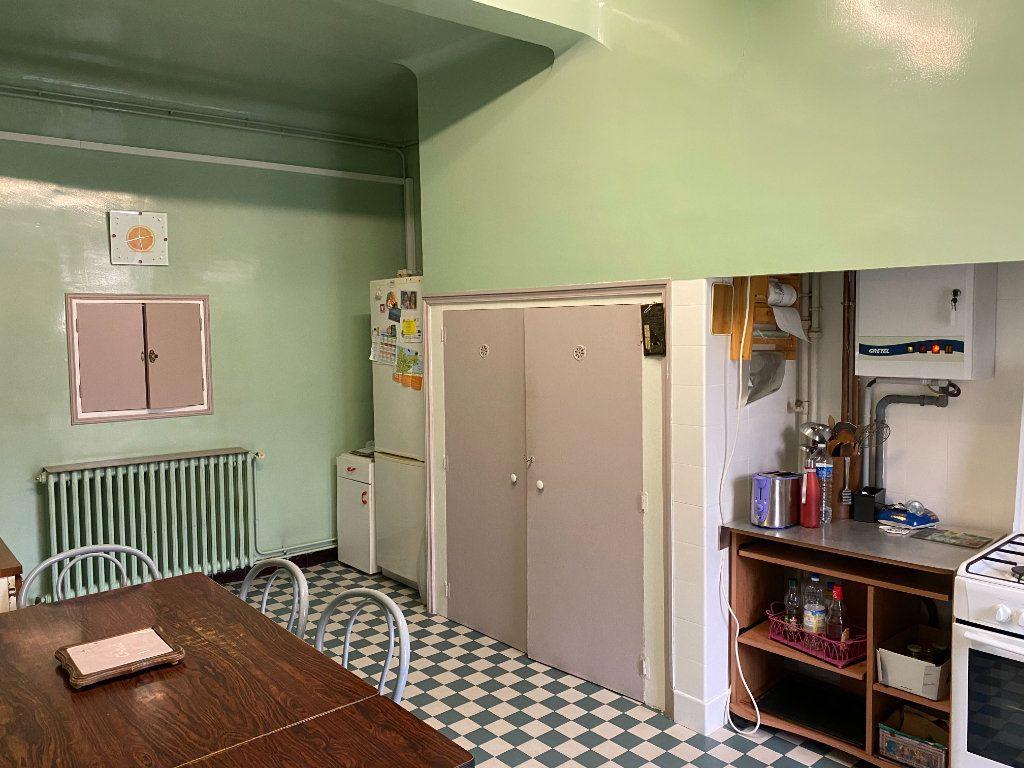 Maison à vendre 4 150m2 à Castelsarrasin vignette-1