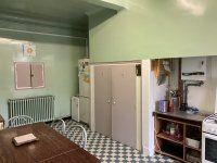 Maison à vendre 4 150m2 à Castelsarrasin vignette-5