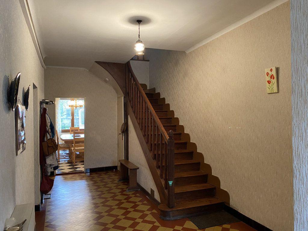 Maison à vendre 4 150m2 à Castelsarrasin vignette-6