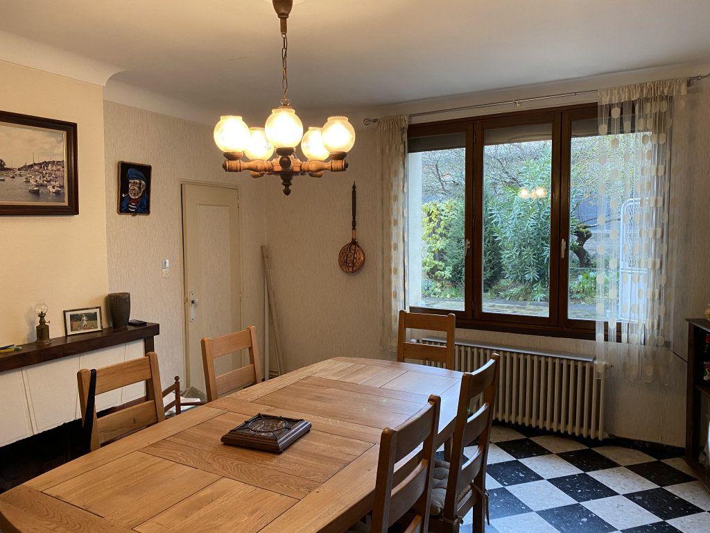Maison à vendre 4 150m2 à Castelsarrasin vignette-7