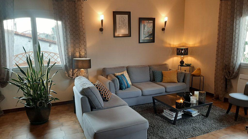 Maison à vendre 5 131m2 à Montech vignette-2