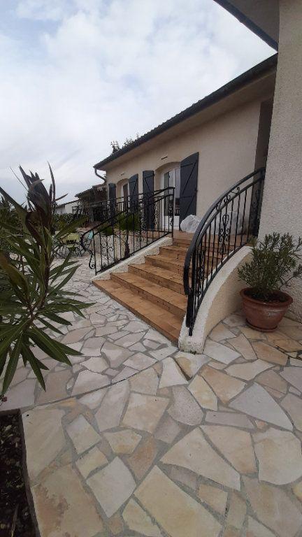 Maison à vendre 5 131m2 à Montech vignette-11
