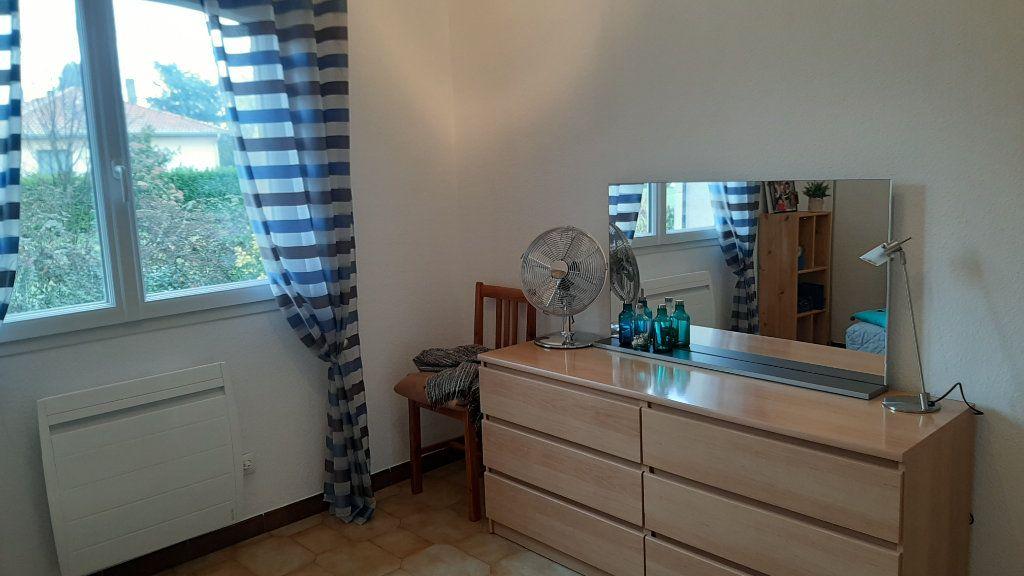 Maison à vendre 5 131m2 à Montech vignette-14