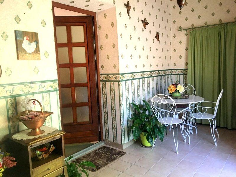 Maison à vendre 6 160m2 à Castelsarrasin vignette-4