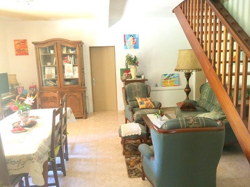 Maison à vendre 6 160m2 à Castelsarrasin vignette-5