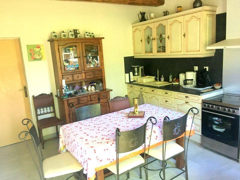 Maison à vendre 6 160m2 à Castelsarrasin vignette-6
