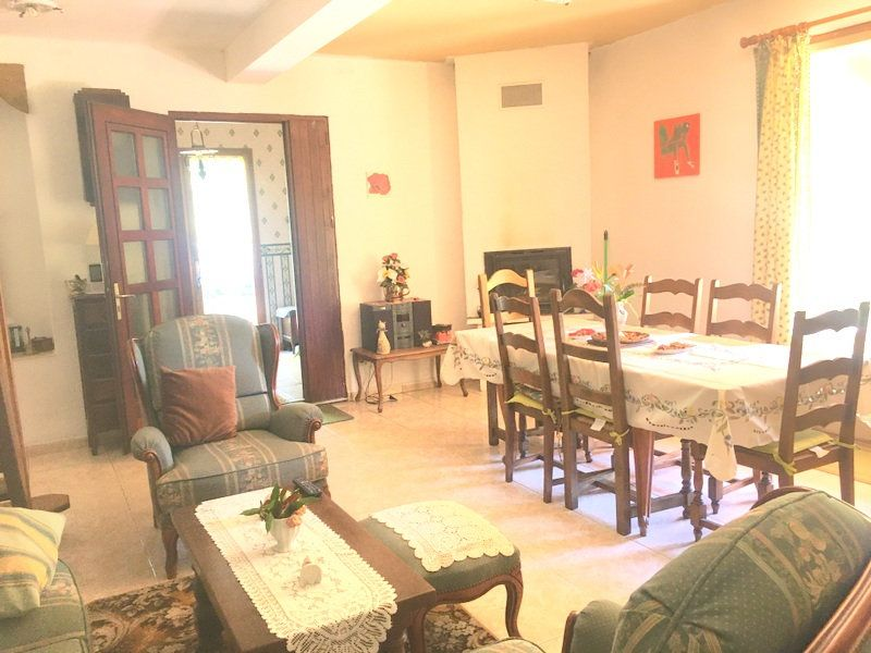 Maison à vendre 6 160m2 à Castelsarrasin vignette-7