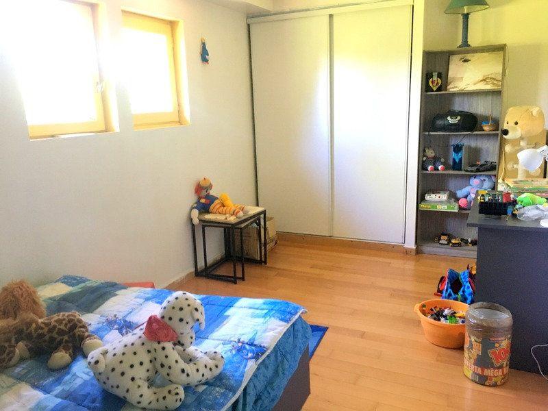 Maison à vendre 6 160m2 à Castelsarrasin vignette-8