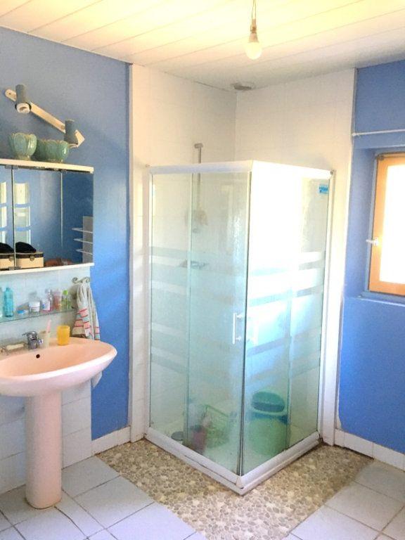 Maison à vendre 6 160m2 à Castelsarrasin vignette-9