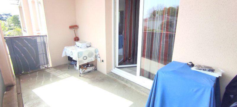 Appartement à vendre 2 35.34m2 à Castelsarrasin vignette-1