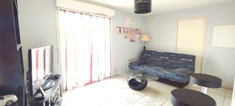 Appartement à vendre 2 35.34m2 à Castelsarrasin vignette-3