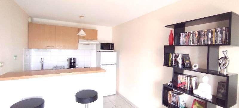 Appartement à vendre 2 35.34m2 à Castelsarrasin vignette-6