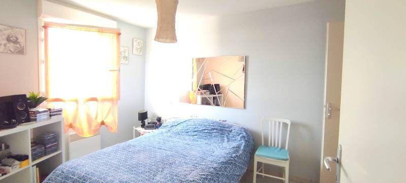 Appartement à vendre 2 35.34m2 à Castelsarrasin vignette-7