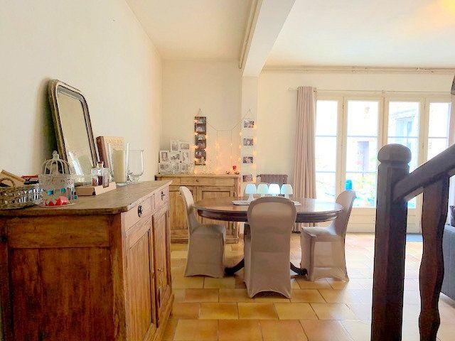 Maison à vendre 5 178m2 à Castelsarrasin vignette-2