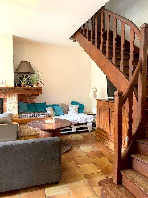 Maison à vendre 5 178m2 à Castelsarrasin vignette-3
