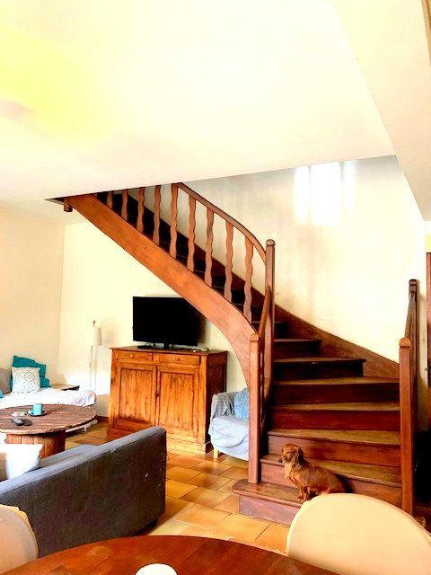 Maison à vendre 5 178m2 à Castelsarrasin vignette-4