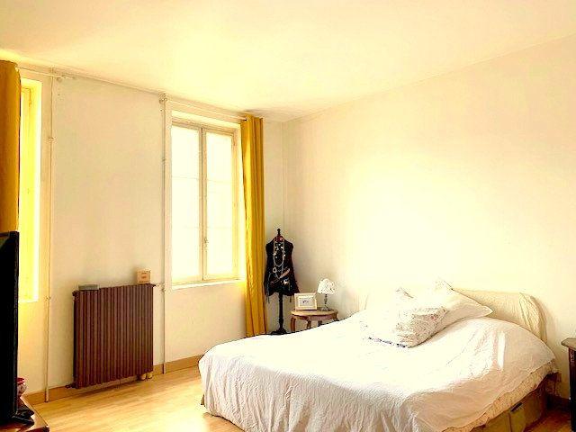 Maison à vendre 5 178m2 à Castelsarrasin vignette-7