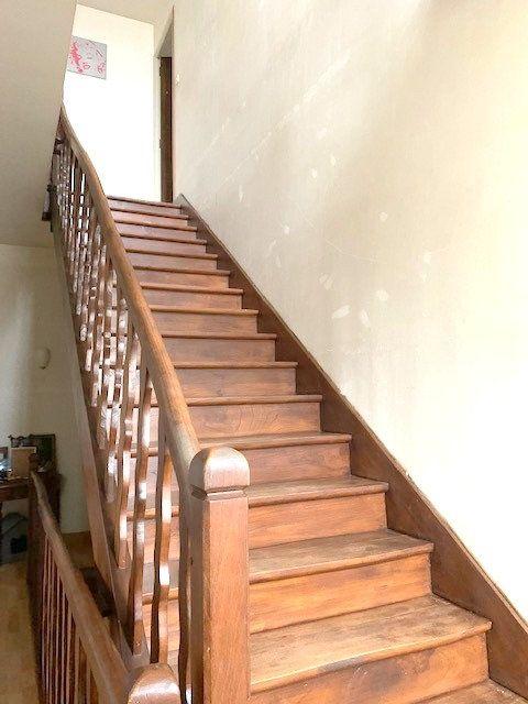 Maison à vendre 5 178m2 à Castelsarrasin vignette-13