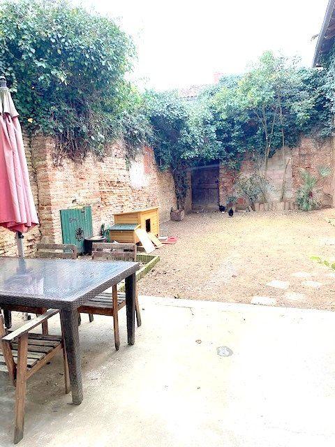 Maison à vendre 5 178m2 à Castelsarrasin vignette-14
