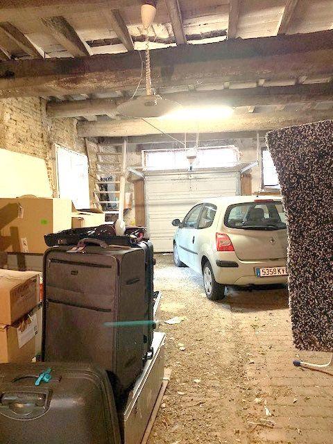 Maison à vendre 5 178m2 à Castelsarrasin vignette-15
