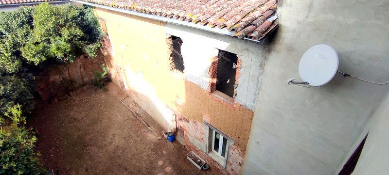 Maison à vendre 5 178m2 à Castelsarrasin vignette-17