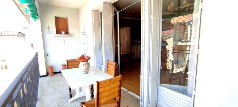 Maison à vendre 6 140m2 à Castelsarrasin vignette-1