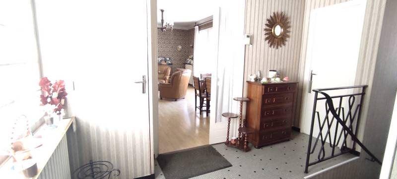 Maison à vendre 6 140m2 à Castelsarrasin vignette-2