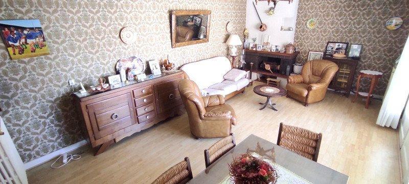 Maison à vendre 6 140m2 à Castelsarrasin vignette-3