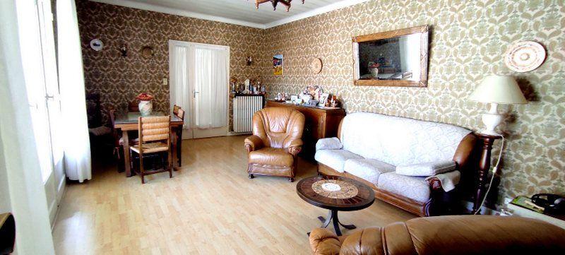 Maison à vendre 6 140m2 à Castelsarrasin vignette-4
