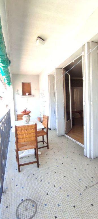 Maison à vendre 6 140m2 à Castelsarrasin vignette-5