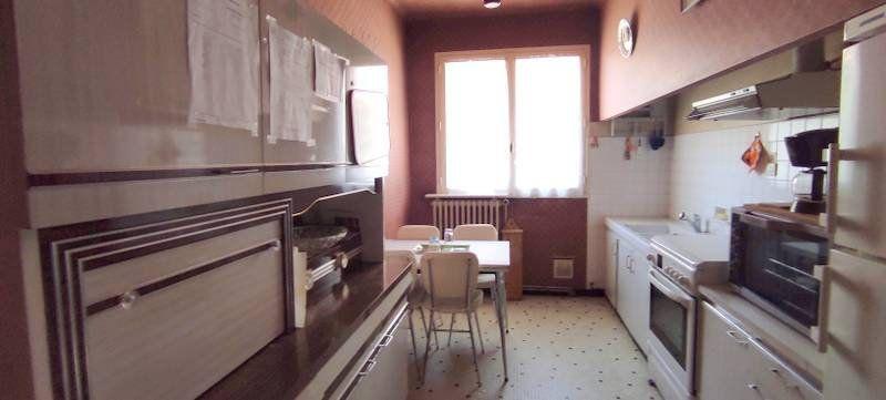Maison à vendre 6 140m2 à Castelsarrasin vignette-7