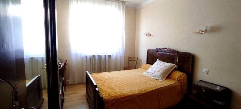 Maison à vendre 6 140m2 à Castelsarrasin vignette-8